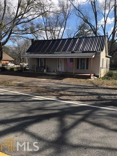 2212 Highway 42, Jenkinsburg, GA 30234 - MLS#: 8468365