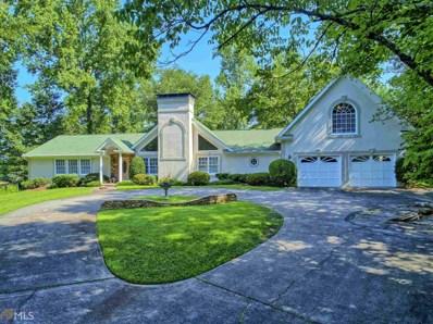 335 Ranchette Rd, Milton, GA 30004 - MLS#: 8468398