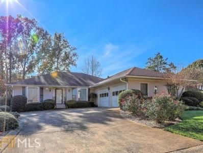 945 Bridgegate Dr, Marietta, GA 30068 - MLS#: 8468448