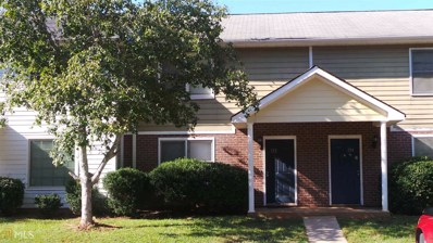132 Hudson Bridge Ct, Stockbridge, GA 30281 - MLS#: 8468504