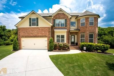 4575 Fernbrook Pl, Cumming, GA 30040 - MLS#: 8468506