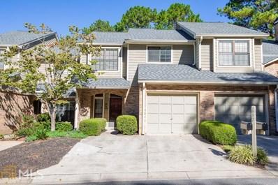 637 Granby Hill Pl, Alpharetta, GA 30022 - MLS#: 8468513