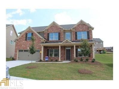 3575 Fallen Oak Ln, Buford, GA 30519 - MLS#: 8468524
