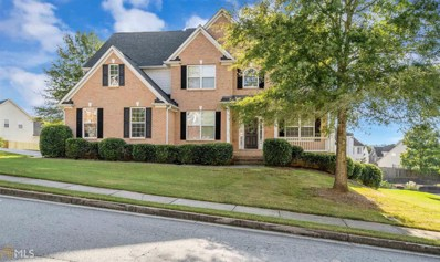 876 Roxwood Park Ct, Buford, GA 30518 - MLS#: 8468571