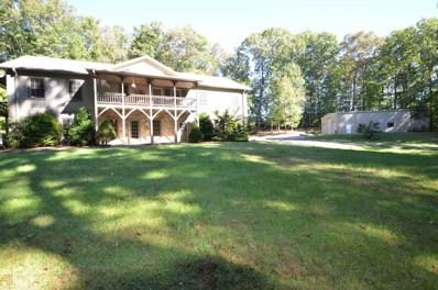 523 Coleman River, Clayton, GA 30525 - MLS#: 8468585
