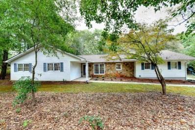 830 Upper Hembree Rd, Roswell, GA 30076 - MLS#: 8468589