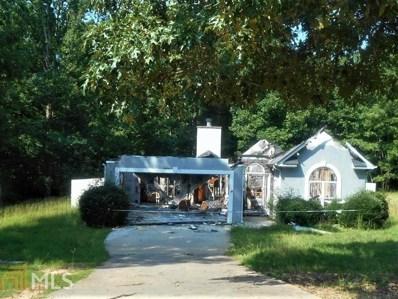 106 Woodstream Trl, LaGrange, GA 30240 - MLS#: 8468608