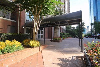 1101 Juniper St, Atlanta, GA 30309 - MLS#: 8468623