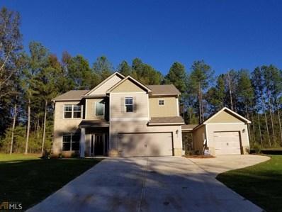 30 Wellbrook Ct, Covington, GA 30016 - MLS#: 8468666