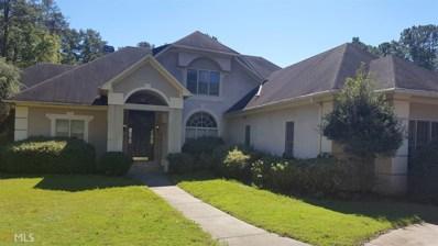 1360 SW New Hope Rd, Atlanta, GA 30331 - #: 8468792