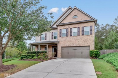 1550 Riva Ridge, Suwanee, GA 30024 - MLS#: 8468853