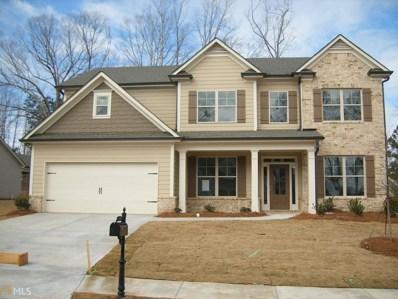 820 Hawkins Creek Dr, Jefferson, GA 30549 - MLS#: 8468876