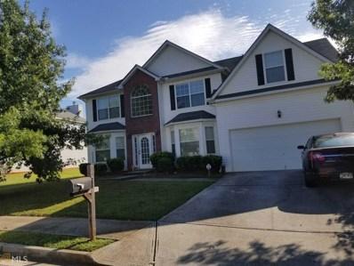 160 Arbor Lake Dr, Covington, GA 30016 - MLS#: 8468906