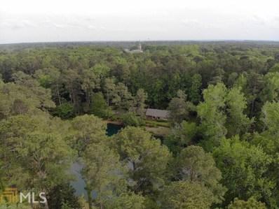 300 Pine Lake Dr, Thomaston, GA 30286 - MLS#: 8468967
