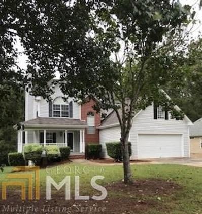 50 Camerons Way, Covington, GA 30016 - MLS#: 8469034