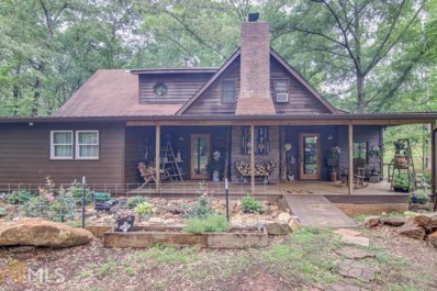 305 Covered Bridge Rd, Covington, GA 30016 - MLS#: 8469104