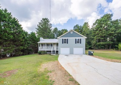 1521 Piney Grove Rd, Loganville, GA 30052 - MLS#: 8469128