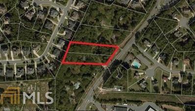 6402 Old Atlanta Rd, Suwanee, GA 30024 - #: 8469131