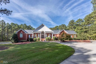 4029 Bailey Cir, Loganville, GA 30052 - MLS#: 8469181