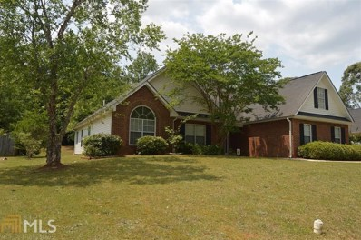 305 Forest Brooke Dr, Covington, GA 30016 - MLS#: 8469228