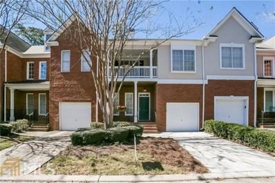 2432 Leaf Hollow, Atlanta, GA 30080 - MLS#: 8469253