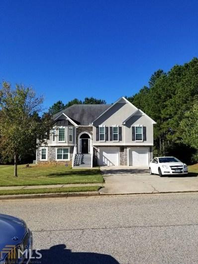 101 Bridgemill Dr, Hampton, GA 30228 - #: 8469302