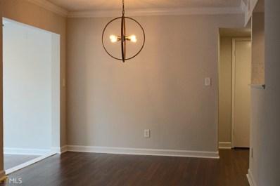 9001 Wingate Way, Sandy Springs, GA 30350 - MLS#: 8469304