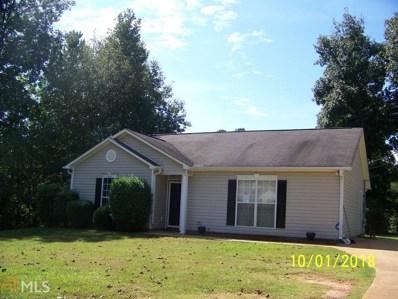 435 Hampton Green Dr, LaGrange, GA 30240 - #: 8469323