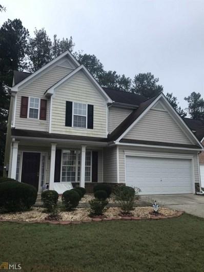 105 Clairidge Ln, Lawrenceville, GA 30046 - MLS#: 8469392