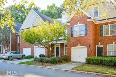 2321 Longcourt, Atlanta, GA 30339 - MLS#: 8469402