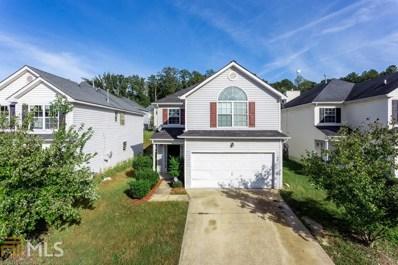 5676 One Lake Way, Atlanta, GA 30349 - #: 8469420