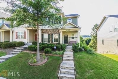 2468 Suwanee Pointe Drive, Lawrenceville, GA 30043 - MLS#: 8469422