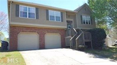 3627 SW Nature Walk Trl, Marietta, GA 30060 - MLS#: 8469537