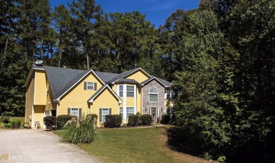317 Redford Trl, Stockbridge, GA 30281 - MLS#: 8469580