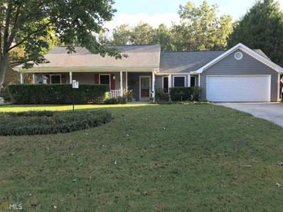 205 Creekstone Ct, Covington, GA 30016 - MLS#: 8469633
