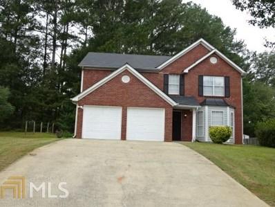 9549 Canvasback Ct, Jonesboro, GA 30238 - MLS#: 8469650