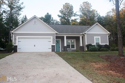166 Amhurst Cir, West Point, GA 31833 - MLS#: 8469664