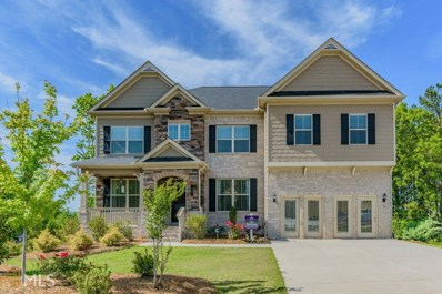 11 Hickory Pt, Acworth, GA 30101 - MLS#: 8469712