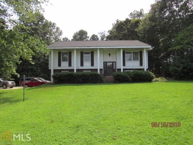 16 Van Mar Ct, Toccoa, GA 30577 - MLS#: 8469716