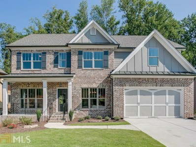 6925 Concord Brook Ln, Cumming, GA 30028 - MLS#: 8469773