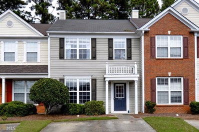 1761 Stanwood Dr, Kennesaw, GA 30152 - MLS#: 8469913