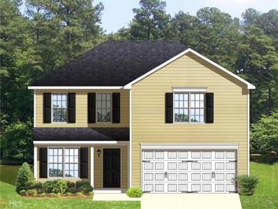 475 Mincy Way, Covington, GA 30016 - MLS#: 8469929