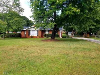 1462 SE Flat Shoals Rd, Conyers, GA 30013 - MLS#: 8469969