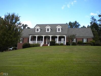 410 Lacey Way, McDonough, GA 30252 - MLS#: 8469987