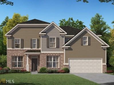 115 Hodges St, Newnan, GA 30263 - MLS#: 8470036