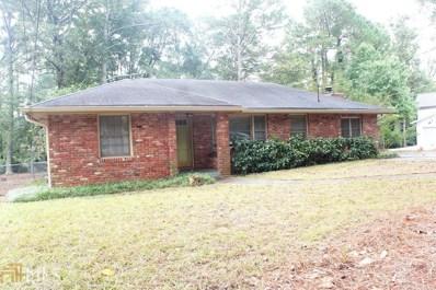 2997 Ramble Lane, Atlanta, GA 30360 - MLS#: 8470204