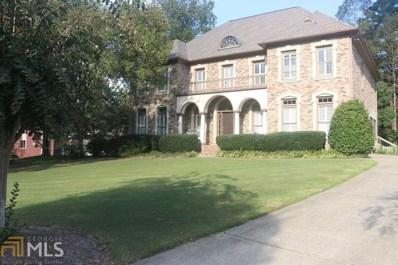 223 Cedarhurst Dr, Canton, GA 30115 - MLS#: 8470207