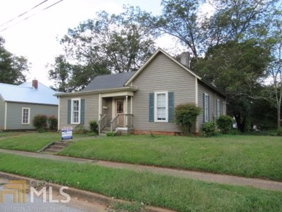 119 Clifton Ter, Carrollton, GA 30117 - MLS#: 8470217