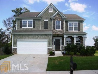 125 Rosemoore, Covington, GA 30014 - MLS#: 8470246