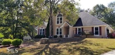 1393 Sutters Walk, Lawrenceville, GA 30045 - MLS#: 8470271